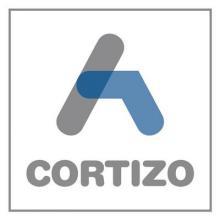 Distribuidor oficial de Cortizo